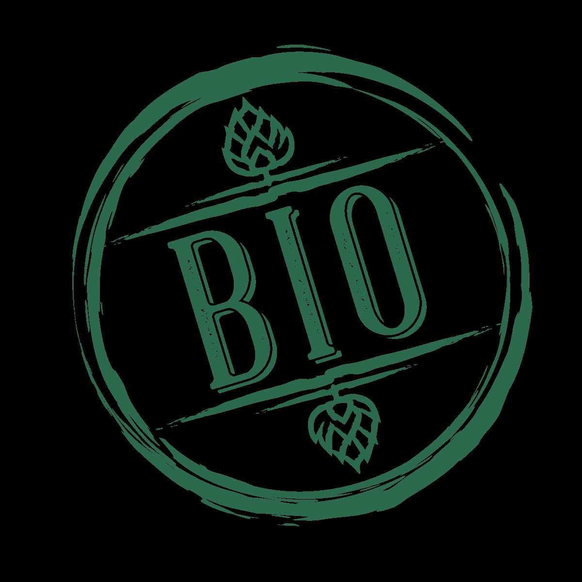 Pécsi  Bio Beer